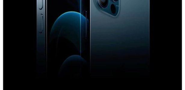 11月6日からiPhone12proMaxと12miniの予約が始まります